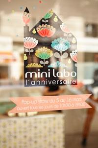 Mini-labo_logo