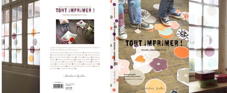 TOUTIMPRIMER-1