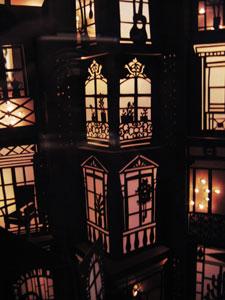 servane-vitrine3HD