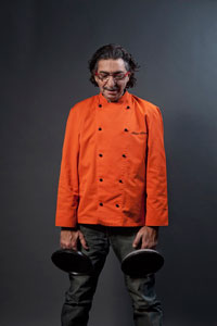 Chef_Staub